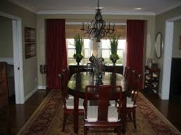 dining room paintings pictures dining room decor ideas and