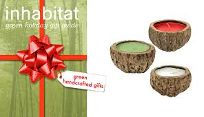 14 beautiful handcrafted gifts for eco friendly inhabitat