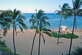 Hawaii Travel Home images Broaden your travel horizons through home exchange milesgeek jpg