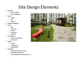 site plan design site planning and design principles اساسيات تخطيط وتصميم المواقع