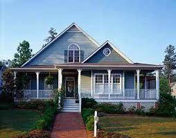 Exterior Home Repair - exterior house siding and repair tutorials