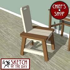 luxury kitchen desk chair in home remodel ideas with kitchen desk