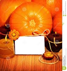 thanksgiving holiday card thank you background thanksgiving greeting card royalty free