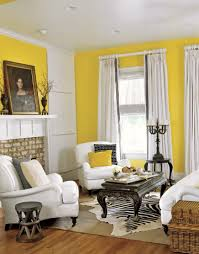 Grey And Yellow Living Room Captivating Yellow Living Room Accessories Yellow And Grey Living