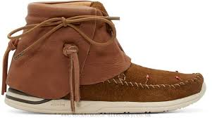 size 11 womens boots nz visvim import clothing shoes in zealand dresses
