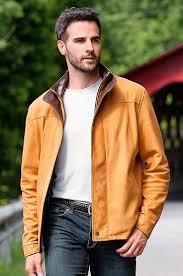 50 best hair and beard styles images on pinterest beard styles