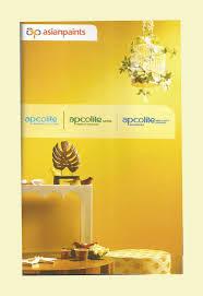 apcolite emulsions shade card