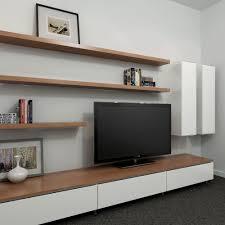 corner media units living room furniture living room living room new cabinets ideas wall units tv