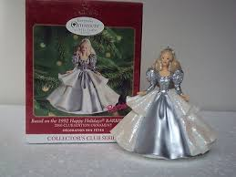 29 best hallmark ornaments images on