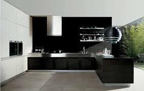 kitchen furniture miami miami kitchen cabinets for white country kitchen ideas