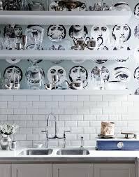 Contemporary Kitchen Wallpaper Ideas 56 Best Statement Wallpaper Ideas Images On Pinterest Wallpaper