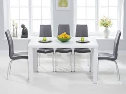 hickory dining room chairs furniture 10 chair dining table inspirational dining table hickory