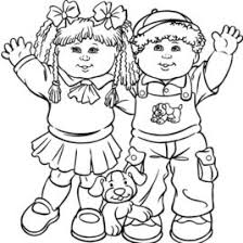 colouring sheets children give coloring pages gif