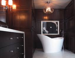 Bathroom Design Chicago by Dining Room Exciting Wall Sconces By Lightology Lighting With