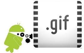 aplikasi android membuat animasi gif tips trik cara membuat gambar animasi bergerak gif di android