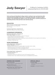 Dishwasher Resume Example by 11 Choreographer Resume Examples Free Sample Resumes