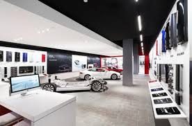 tesla jake paul wyoming proposes bill to allow tesla like direct sales for all
