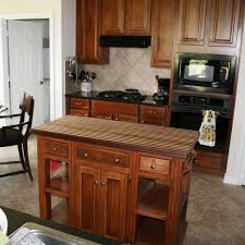 blisscipline movable kitchen island designs tags stand alone