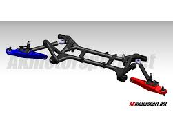 mitsubishi evo png mitsubishi lancer evo x complete r4 suspension kit akmotorsport net