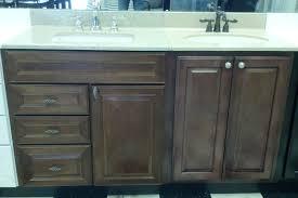 Merillat Kitchen Cabinets Reviews by Merillat Bathroom Cabinets Bathroom Gallery
