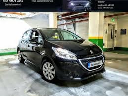 peugeot used car finance nd motors used cars finglas car sales finglas car finance