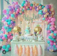 unicorn party supplies unicorn birthday party ideas every girl would you