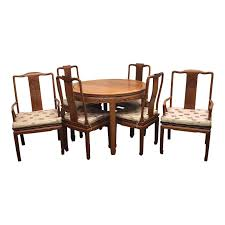 rosewood dining room furniture chinese rosewood dining table u0026 6 chairs dining set design