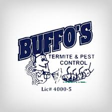 Home Design Utah County Buffo U0027s Termite U0026 Pest Control Utah County Utah Home Builders Hub