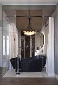 cr馘ence en miroir pour cuisine cr馘ence miroir cuisine 60 images stunning carrelage metro