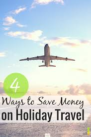 why i won t travel during the holidays frugal