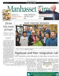 manhasset times 4 7 16 by the island now issuu