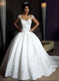 robe de mari e sissi attention les votes sont ouverts robes de mariée mariage