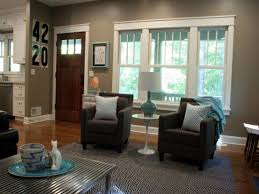 Furniture Layout Ideas For Living Room Apartment Living Room Furniture Layout Ideas With Sectional Sofa