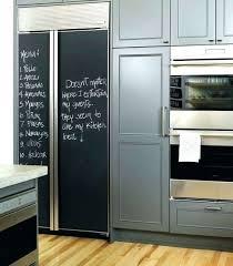 chalkboard paint ideas kitchen creative chalkboard ideas ukraine