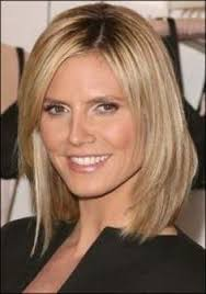 medium length choppy bob hairstyles for women over 40 mid length choppy bob hairstyles best hairstyles inspirational