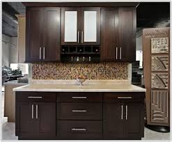 Home Depot Stock Kitchen Cabinets Home Depot White Kitchen Cabinets In Stock Kitchen Set Home