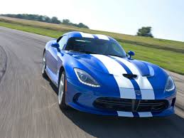 Dodge Viper V12 - 2017 dodge viper for sale in ottawa myers manotick dodge jeep