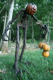 homemade halloween lawn decorations bootsforcheaper com