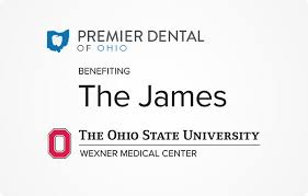 Comfort Dental Central Premier Dental Of Ohio Dentists In Columbus U0026 Near Central Ohio