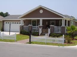 homes jacksonville fl