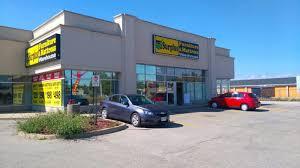 Surplus Furniture Kitchener National Mattress And Furniture Warehouse Mattress