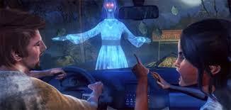 100 door escape scary home walkthroughs ghost killer scary haunted house games walkthrough marvin games