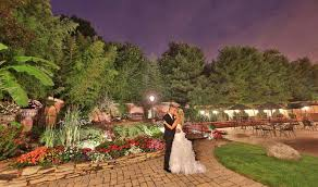 outdoor wedding venues illinois historic italian cuisine for garden weddings in nj