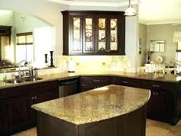 cost of kitchen cabinet doors resurface kitchen cabinets cost refinish cabinet doors refinishing
