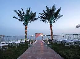 corpus christi wedding venues gulf coast wedding venues corpus christi wedding locations