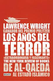 new york review of books losañosdelterror hashtag on twitter