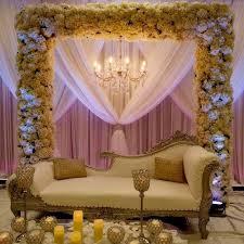 wedding decor wedding decor home