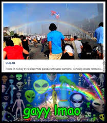 Gay Parade Meme - funny gay pride meme google search funny gay pride pinterest
