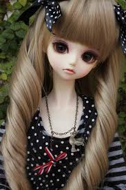 cute sad barbie doll wallpapers image christiane
