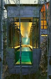 403 best swimming pools images on pinterest architecture dream